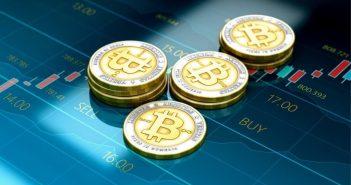crypto-monnaie-2018