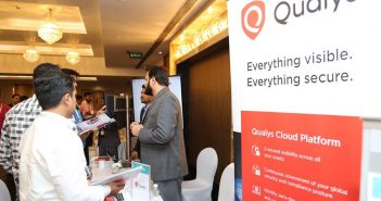 qualys-cloud-security