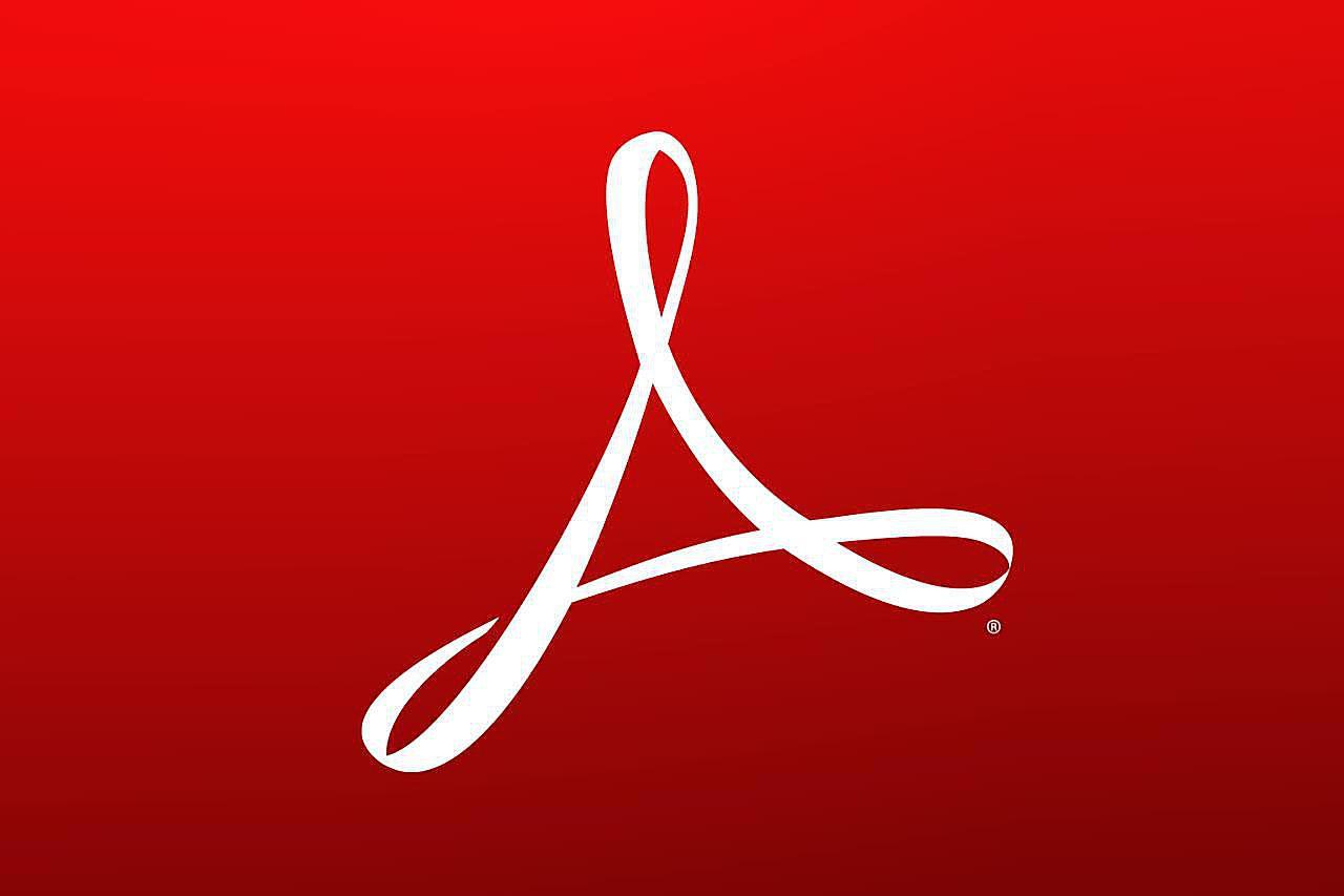 Adobe-jpg