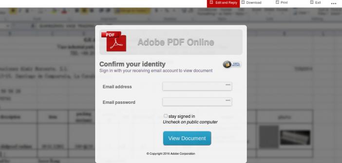 Adobe publie une rafale de patchs en urgence pour résoudre des failles critiques sur PDF