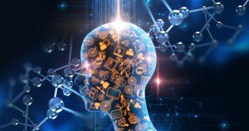 Comment le Machine Learning peut compléter vos solutions de sécurité existantes ?