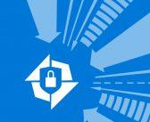 Microsoft corrige 68 vulnérabilités dont 21 critiques
