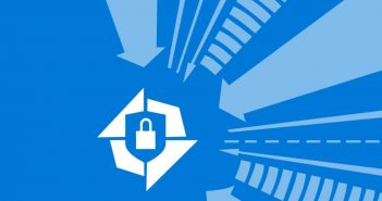 Microsoft-Security-Risk-Detection