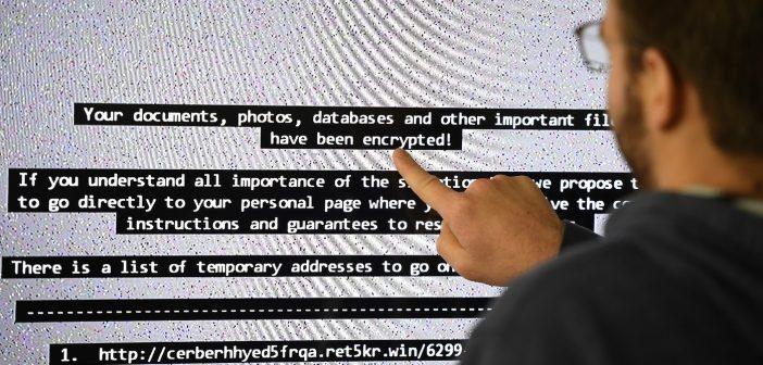L'automatisation de la sécurité au service de la réputation des entreprises