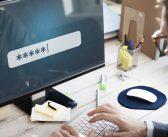 Journée mondiale d'Internet: 80% des utilisateurs ne changent presque jamais leur mot de passe