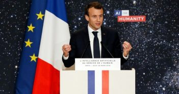 macron-intelligence-artificielle