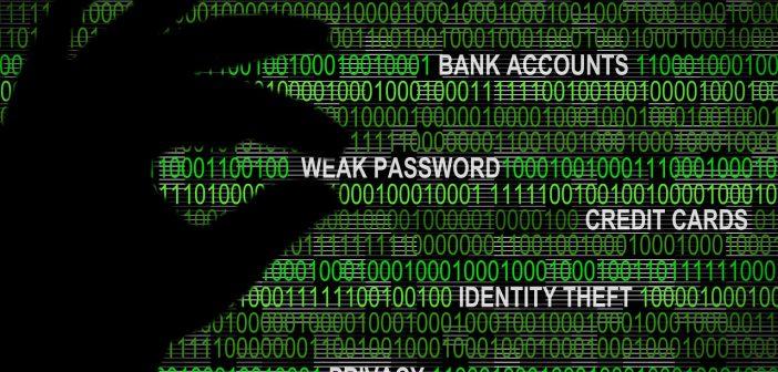 Le nouveau malware Vega Stealer brille de mille feux dans une campagne ciblée