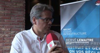 Hervé Lemaitre