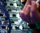75% des serveurs publics Redis sont infectés par des logiciels malveillants