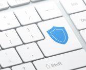Qu'apprendre de Facebook sur la confidentialité et le consentement ?