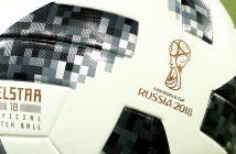 coupe-du-monde-2018-russie