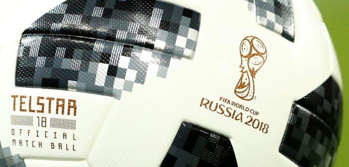 Coupe du Monde de Football 2018: les cyber-menaces sont-elles la nouvelle norme de ce type d'évènements?