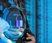 Recrudescence des cyberattaques : vers une transformation numérique d'urgence ?