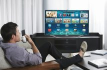 smart-tv-security