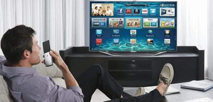smart-tv-security