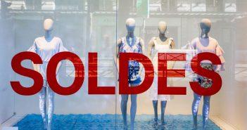 Soldes 2021, à quels cyberisques s'exposent les consommateurs français?