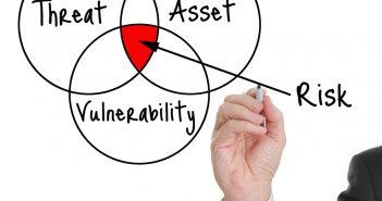 stratégie de vulnerability management