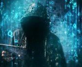 Le cybercrime français est plus porté par la fraude que par les cyberattaques
