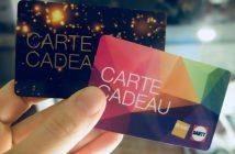 cartes_cadeaux