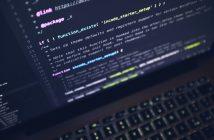 cryptojacking-scripts