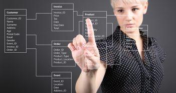femmes technologie