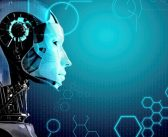 L'IA au pays des fantasmes