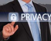 Du RGPD à la DSP2, les banques n'en finissent plus de relever le défi de la confidentialité