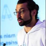 Mehdi Medjaoui