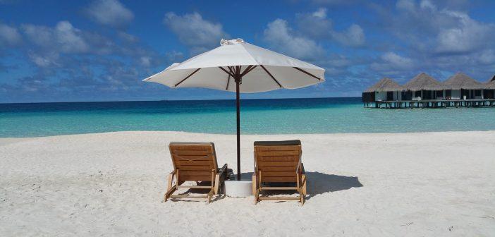 10 astuces pour des vacances cyber-sécurisées