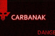 Carbanak