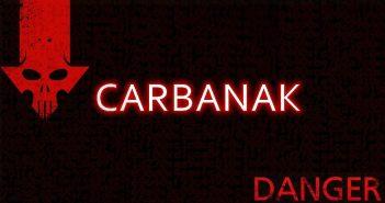 Carbanak