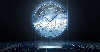 botnet de cryptominage
