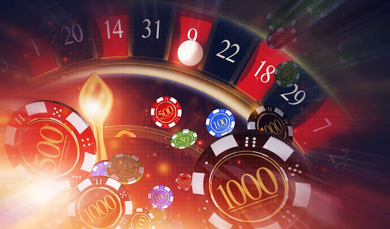 casino-en-ligne 2