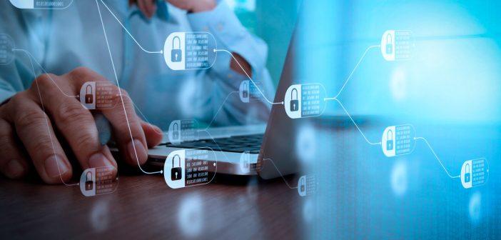 7 clés pour éviter les cyber-escroqueries en été