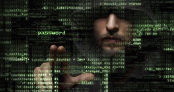 cyberattaques 3