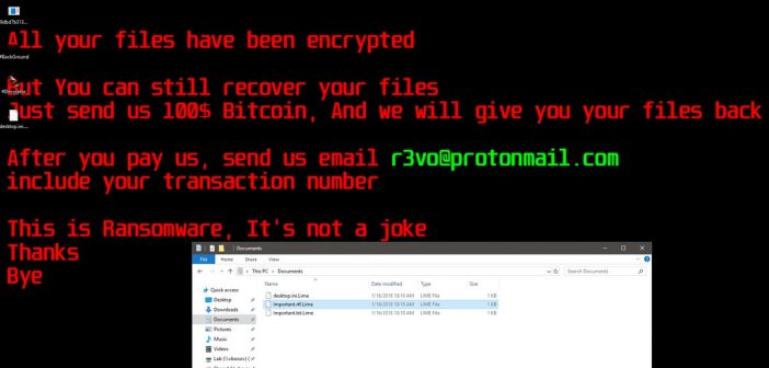 ransomware (1)