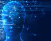 Le Cognitive Search pour un pilotage de  l'entreprise par l'information