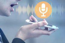 biometrie-vocale