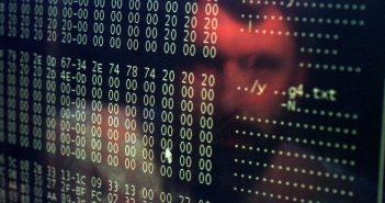 cyberattaque 1
