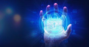 cybersecurite (1)