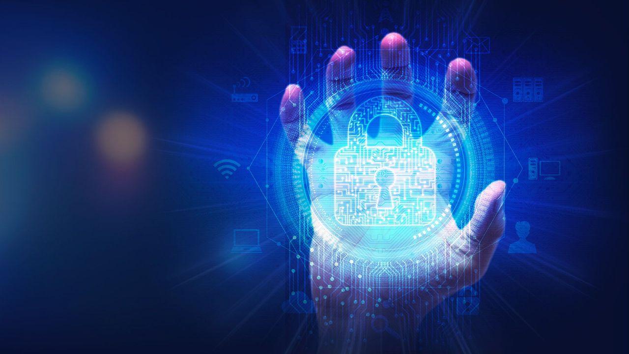 """Résultat de recherche d'images pour """"cybersecurite"""""""