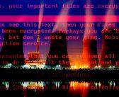 Les infrastructures critiques sont de plus en plus menacées
