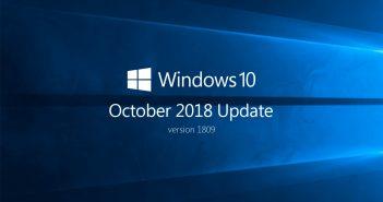 windows-10-october-2018-update