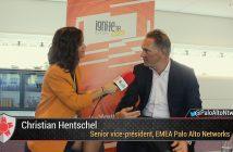 Christian Hentschel FR
