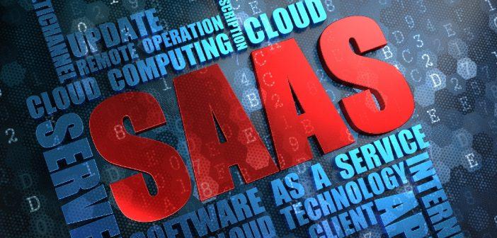 L'usage des applications SaaS rend-il les employés plus productifs ?
