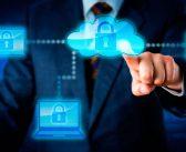 Trusted Gate : une solution pour sécuriser les données dans le Cloud