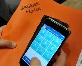 Dossier médical partagé, quels risques en termes de cybersécurité ?