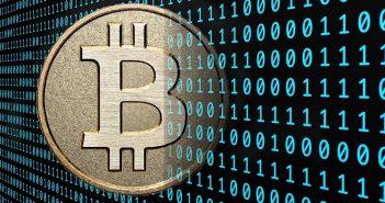 bitcoin-cryptomonnaie
