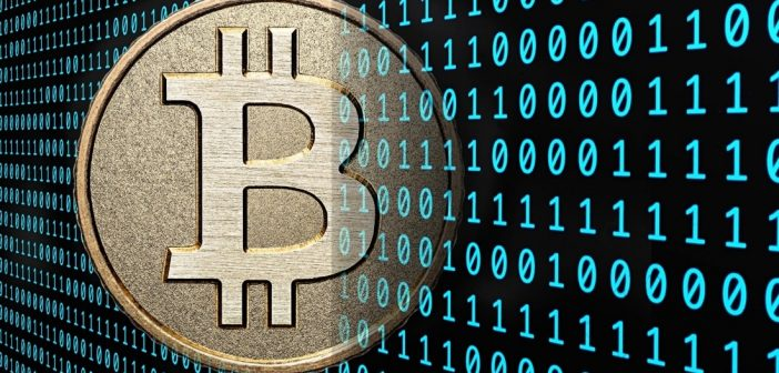 bitcoin-cryptomonnaie