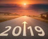 Quelles évolutions pour la cybersécurité en 2019 ?